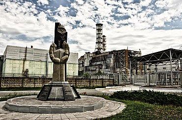 Zemřel bývalý šéf černobylské elektrárny Brjuchanov, řídil ji při výbuchu