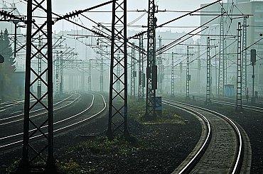 Tunel na rychlotrati do Drážďan může mít až 30 km, Němci vybírají trasu