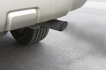 Po Renaultu i Peugeot. Francouzský soud obviňuje automobilky z podvodů s emisemi