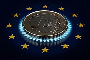 Unijní vnitřní trh s elektřinou nefunguje, myslí si francouzský ministr financí