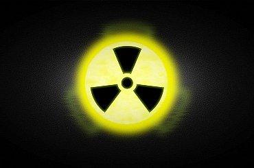 Jak se ukládá radioaktivní odpad? Podívali jsme se do největšího úložiště v Česku