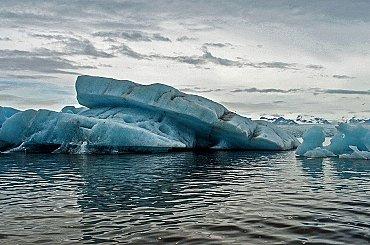 Klimatológ Pecho: Rok 2020 bol extrémny. Klimatická zmena postupuje veľmi rýchlo