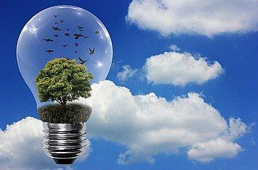Kterým mýtům o zelené energii Češi pořád věří?