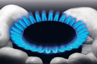 Zájem o zemní plyn roste. Každý třetí kotel podpořený dotacemi je na plyn