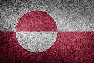 Grónsko přemýšlí o těžbě vzácných zemin, mohlo by snížit závislost EU na Číně