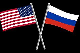 Biden: Útok na Colonial Pipeline zřejmě přišel z Ruska, USA ale neviní Moskvu