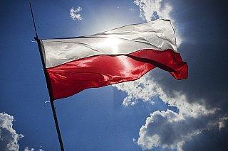 Pražská schůzka k dolu Turów podle účastníků přinesla posun