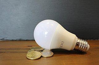 Firmám se nyní vyplatí investovat do vlastní energetiky