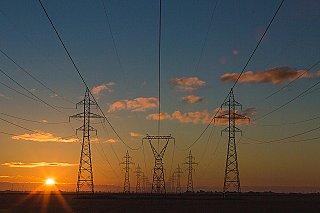 ČEZ: Trh očekává, že cena elektřiny do budoucna klesne, záleží na trhu s plynem