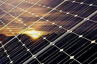 Miliardová transakce v české fotovoltaice. Energy 21 koupí od Číňanů Rakušané