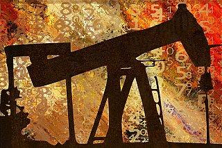 BP je díky vyšším cenám ropy zpět v zisku, zvýší i dividendu