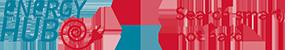 PRO-ENERGY logo